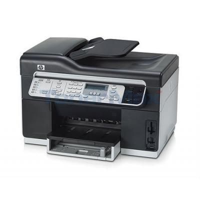 HP Officejet Pro L7550
